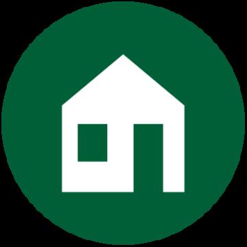 ICONA_abitazioni_private