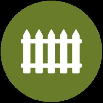ICONA_giardini_vialetti