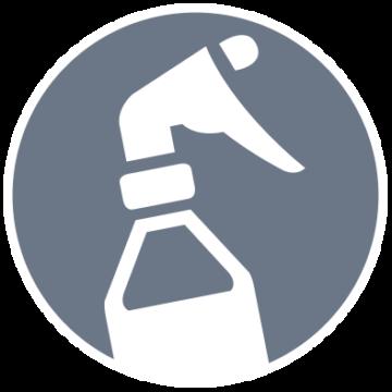ICONA_pulizia