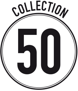 collection_50