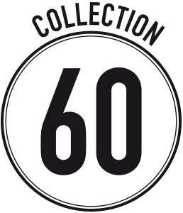 collection_60