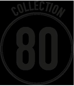 logo80-1