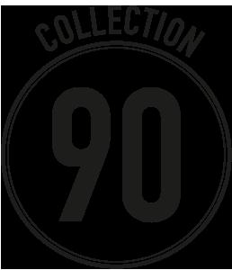 logo90-1