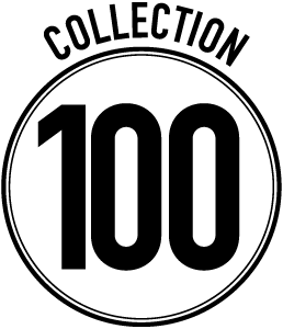 collection_100